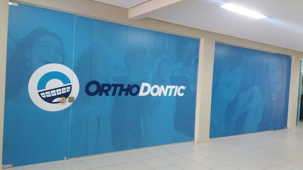 Foto 0 da franquia Orthodontic