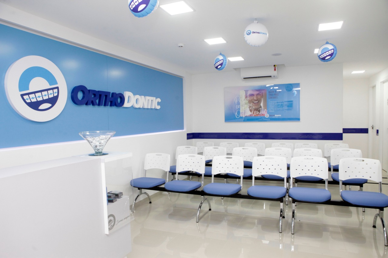 Foto 1 da franquia Orthodontic