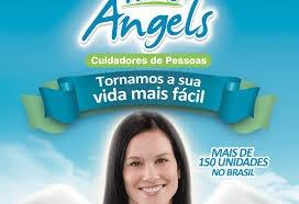 Foto 0 da franquia Home Angels