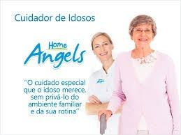 Foto 2 da franquia Home Angels