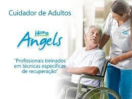 Foto 3 da franquia Home Angels