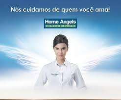 Foto 1 da franquia Home Angels